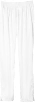 Kokoro Organics Bamboo Silk Trousers