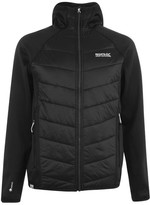 Regatta Andresson Jacket