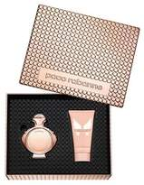 Paco Rabanne Olympéa EDP 50ml+Body Lotion 75ml Mothers Day 17