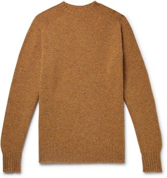 Albam Sweaters
