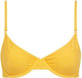 FELLA Brad Underwire Bikini Top
