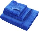 Roberto Cavalli Venezia Towel - 104 - Guest Towel