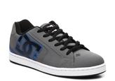 DC Net Skate Sneaker - Mens