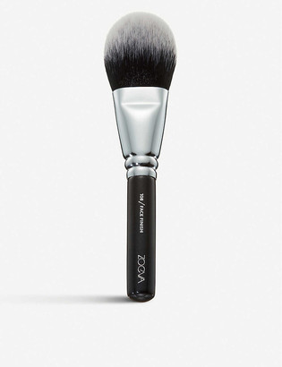 Zoeva 108 Face Finish brush