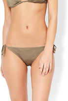 Monsoon Skyla Bikini Pant