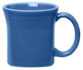 Fiesta Lapis Square Mug