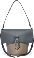 Zac Posen Belay Shoulder Bag
