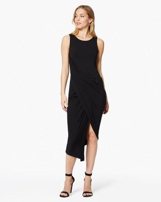 Ramy Brook Vickie Dress