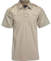 5.11 Tactical Men's Short Sleeve PDU Rapid Shirt Tall