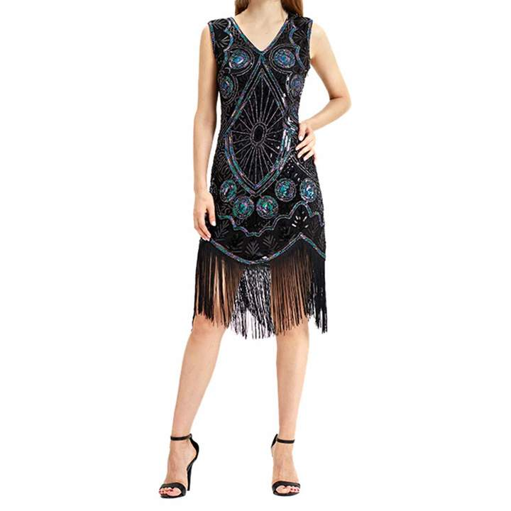 7839d8c9 Gatsby Dresses - ShopStyle Canada