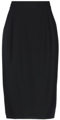 Limi Feu 3/4 length skirt