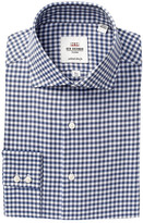 Ben Sherman Kings Twill Trim Fit Dress Shirt