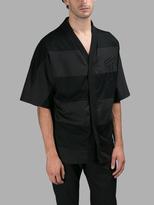 Juun.J Shirts