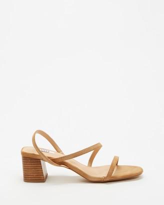 Dazie Bindi Heels
