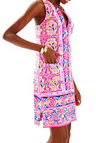 Lilly Pulitzer Carlotta Stretch Dress