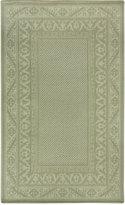 """Bacova Cotton Elegance Sydney 28.3"""" x 46"""" Bath Rug"""