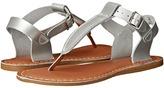 Salt Water Sandal by Hoy Shoes Sun-San - T-Thongs (Big Kid/Adult)