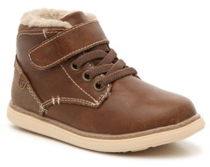 Max + Jake Colby Boot - Kids'