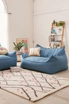 Urban Outfitters Larson Soft Loveseat