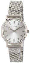 Breil Milano Tribe Skinny EW0268 women's quartz wristwatch