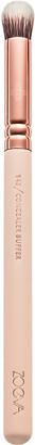Zoeva Rose Golden 142 Concealer Buffer Brush