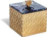 Kendra Scott Small Filigree Box
