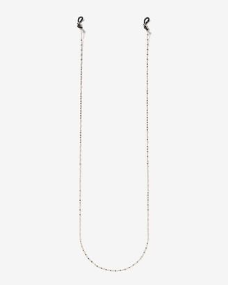 Express Interlocking Sunglass Chain