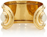 Pamela Love WOMEN'S ORACLE OPEN CUFF