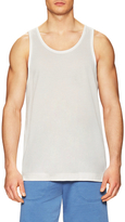 Alternative Apparel Transitional Tank Top