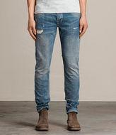Allsaints Dagner Rex Jeans