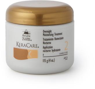 KeraCare by Avlon Overnight Moisturizing Treatment