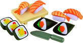 Small World Toys Sushi Play Set