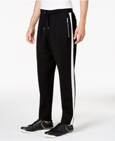 INC International Concepts Men's Tapered Jogger Pants, Created for Macy's