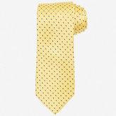 Nautica Funen Mini Tie
