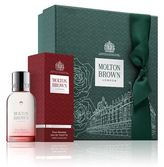 Molton Brown Rosa Absolute (EDT, 50ml)