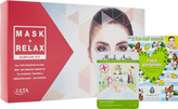 Ulta Mask Skincare Sampler Box