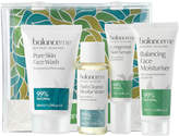 Balance Me Clearer Skin Set (Worth 38.00)