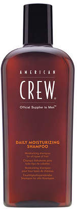 AMERICAN CREW American Crew Daily Moisturizing Shampoo - 8.4 oz.