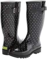Western Chief Tonal Dot Boot