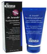 Dr. Brandt Skincare PoreDermabrasion, 2 fl. oz.