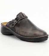Naot Footwear Aster Clogs