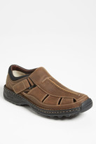 Timberland Altamont Fisherman Sandal - Wide Width Available