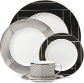 Lenox Brian Gluckstein by Winston Collection 5-Piece Place Setting