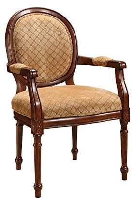 Treasure Trove Accents Accent Chair