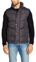 Joules Men's V_RUTLAND Gilet,Medium