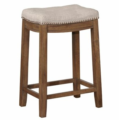 Oak Counter Stools Shop The World S Largest Collection Of Fashion Shopstyle