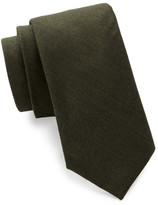 Original Penguin Mason Solid Slim Tie