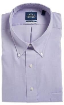 Eagle Tall Fit Cotton Dress Shirt