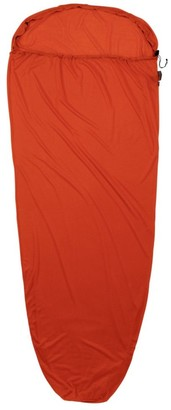 L.L. Bean Sea to Summit Reactor Extreme Thermolite Sleeping Bag Liner