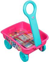 My Little Pony Filled Craft Caddy